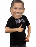 Obama Dance Mask buy now