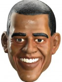Obama Mask buy now