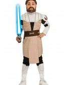 Obi Wan Kenobi Child Costume buy now