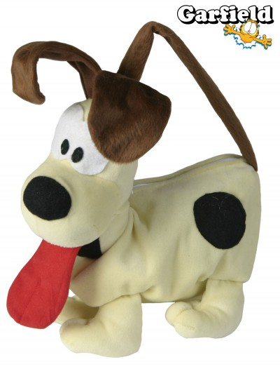 Odie Purse buy now