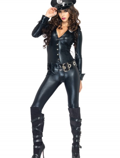 Officer Payne Uniform Costume buy now