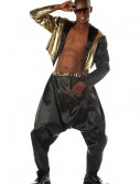 Old School Rapper Costume buy now
