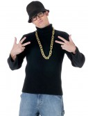 Old School Rapper Costume Kit buy now