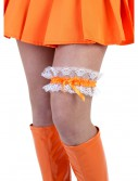 Orange Garter buy now