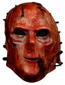 Orphan Killer Mask buy now