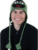 Oscar the Grouch Adult Hat buy now