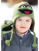 Oscar the Grouch Kids Hat buy now