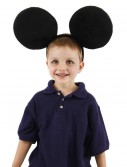 Oversized Mickey Ears buy now