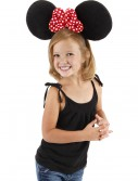 Oversized Minnie Ears buy now