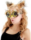 Owl Ears and Glasses buy now