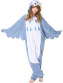 Owl Pajama Costume buy now