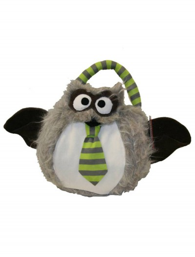Owl Trick or Treat Bag buy now