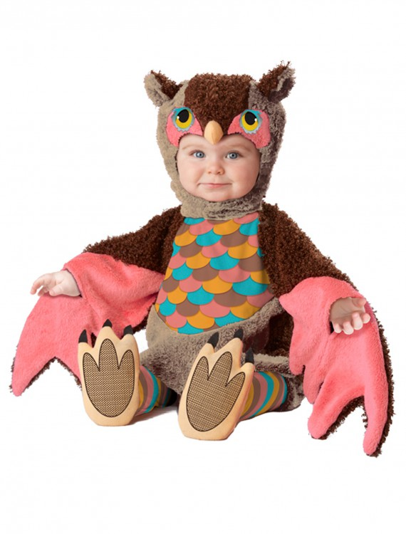 Owlette Infant Costume buy now