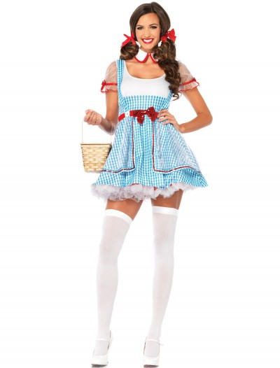Oz Beauty Adult Costume buy now