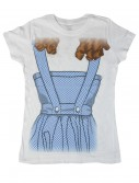 Oz Dorothy Costume T-Shirt buy now
