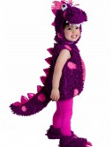 Paige the Dragon Costume buy now