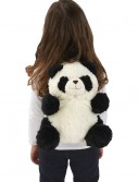 Panda Backpack buy now