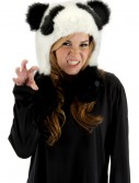 Panda Bear Hug Hat buy now