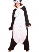Panda Pajama Costume buy now
