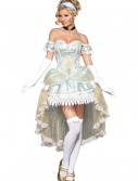 Passionate Princess Costume buy now