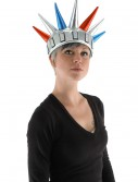 Patriotic Statue of Liberty Hat buy now
