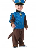 Paw Patrol: Chase Child Costume buy now