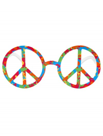 Peace Glasses buy now