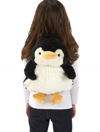 Penguin Backpack buy now