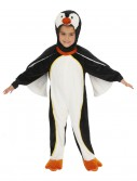 Penguin Toddler Costume buy now