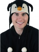 Adult Peppy the Penguin Adult Hat buy now