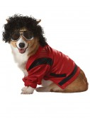 Pet Pop King Costume buy now