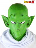 Piccolo Mask buy now