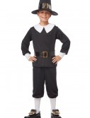 Pilgrim Boy Costume buy now