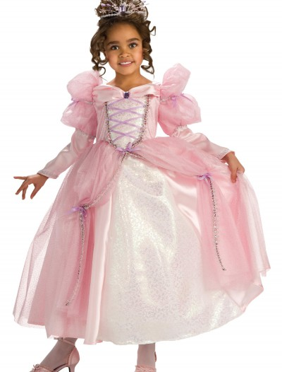 Pink Stardust Princess Costume buy now
