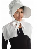 Pioneer Bonnet buy now