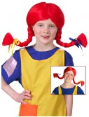 Pippi Wig buy now