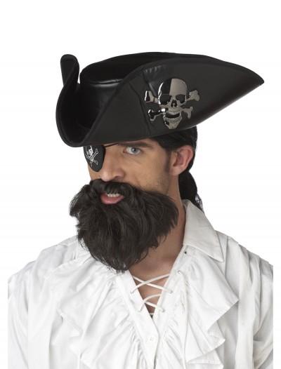 Pirate Captain Beard buy now