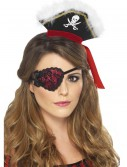 Pirate Eyepatch buy now