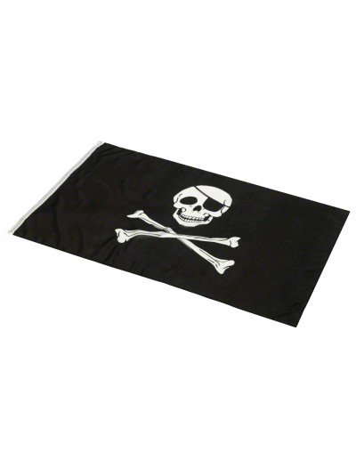 Pirate Flag 3ft x 5ft buy now