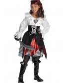 Pirate Lass Child Costume buy now