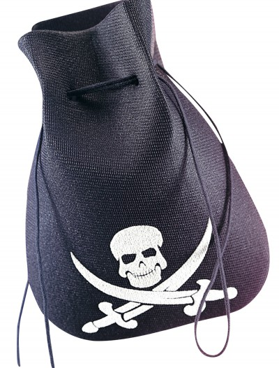 Pirate Pouch buy now