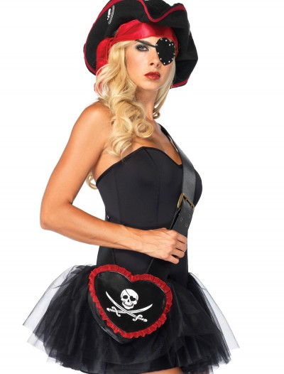 Pirate Purse buy now