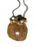 Pirate Handbag buy now