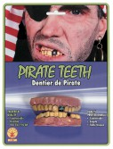 Pirate Teeth buy now