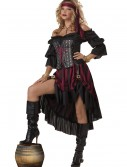 Pirate Wench Costume buy now