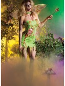 Pixie Fairy Zombie Costume buy now
