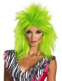 Pizzaz Wig buy now
