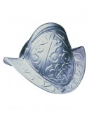 Plastic Conquistador Helmet buy now