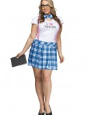 Plus I love Nerds Costume buy now