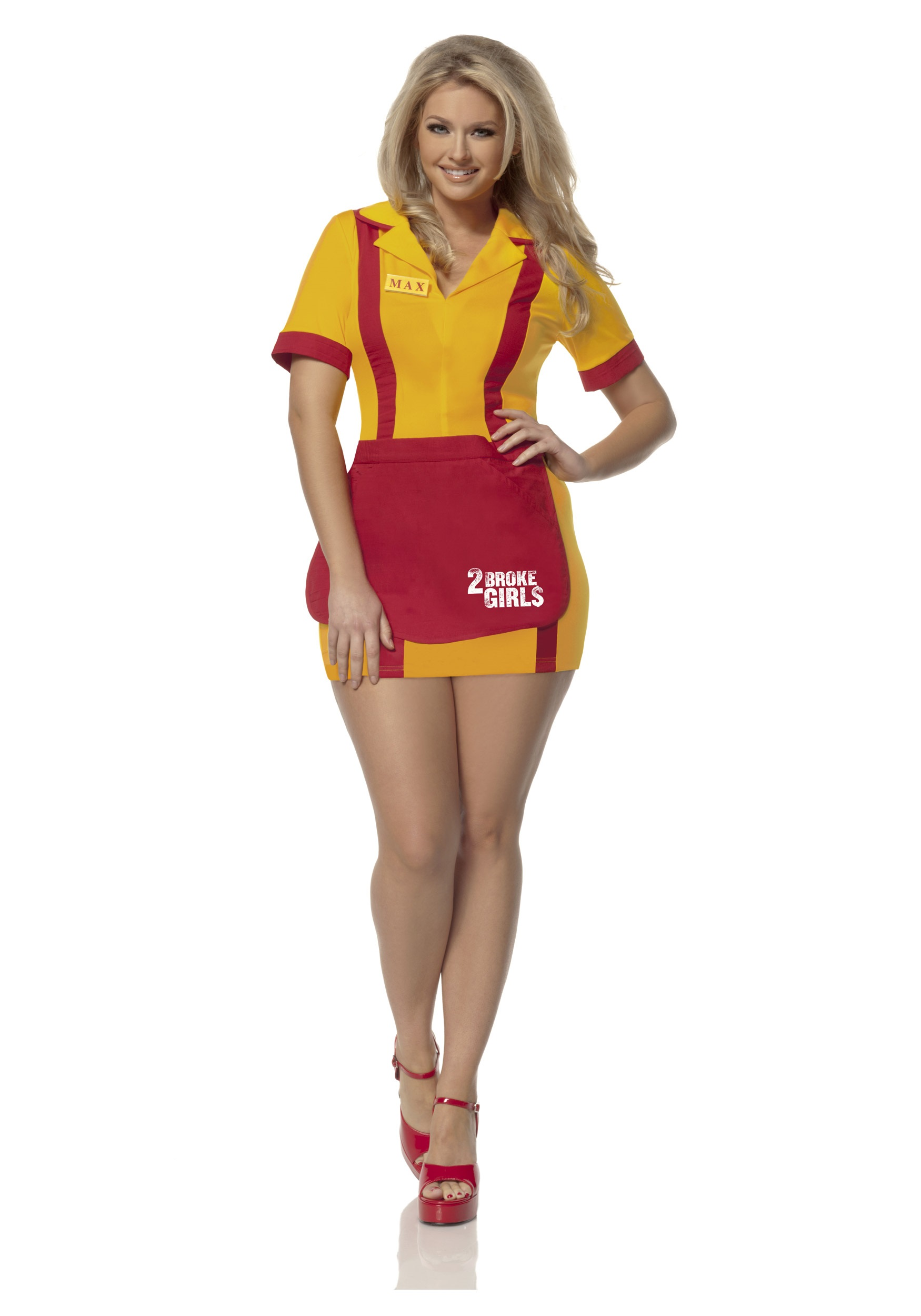 brooke girls Han lee is a main character on 2 broke girls he owns the diner in which caroline and max work in he has brown coloured eyes, and black hair and is very short, and .